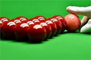 indian snooker team secures medal  beats pakistan in quarters