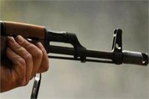 egypt  14 suspected terrorist killed