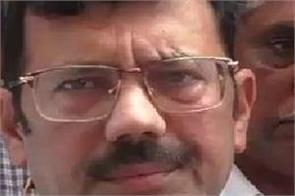 sangrur bhagwant mann kamal sharma