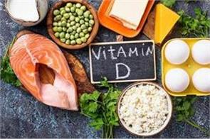 vitamin d could extend life for cancer patients