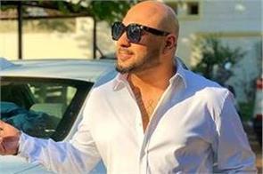 b praak song viral video