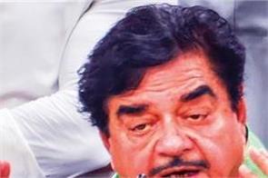 shatrughan sinha says pm modi bihar is crying