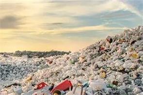 india face india  s plastic problem