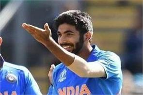 icc world cup team india bowlers dot balls records