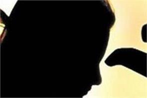 amritsar  minors  rape