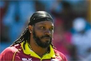 icc rejected gayle  s request to use   universe boss   logo