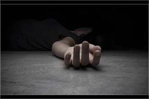 bathinda drug overdose 21 year girl dead
