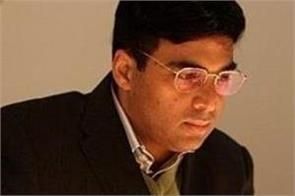 anand defeats china  s ding liren