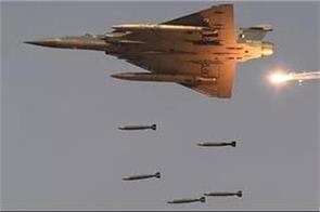 iaf bought 100 spice bombs from israel used to attack balakot