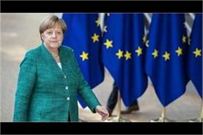 angela merkel european commission