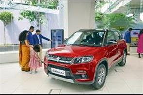 8 maruti suzuki s among top 10 best selling cars in india