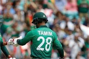 cwc 2019  bangladesh scored its record score