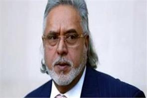 ed raids vijay mallya linked dummy firms