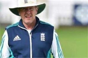 england might not want to go ahead with the world cup win or the ashes bellis