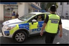 zibraltar confirms confirmation of taking 2 indians 2 more indian arrested