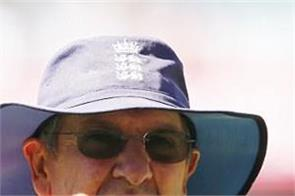 belly believes england  s victory against australia