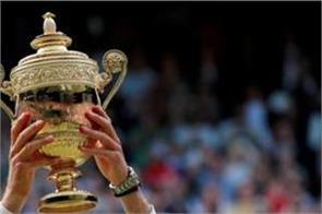novak djokovic wins federer to win wimbledon title
