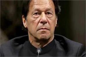 imran finally admits that 40 terrorist groups active in pakistan