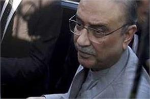 the fear of censorship in pakistan  revenge proceedings