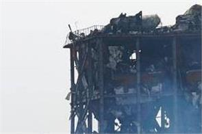 10 killed 19 injured china gas plant