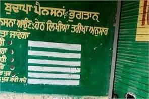 bhawanigarh punjab and sind bank atm