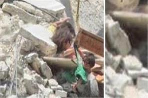 syria  riham al abdullah