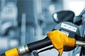 bs vi petrol diesel likely to pinch more