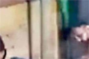 police  patiala  complaints  bahadurgarh