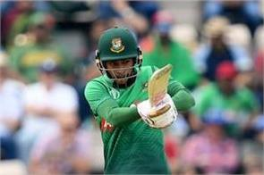 bangladesh batsman mushfiqur aims to continue playing till 2023 world cup