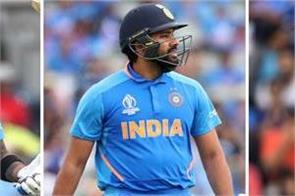 india scored the lowest score of power play against