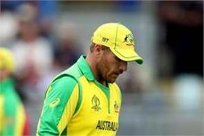 semi final rout raises australia s ashes anxiety
