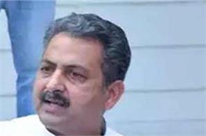 education department online transfer vijay inder singla