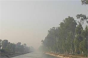 farmer  canal  suicide