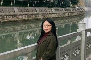 china  freedom of journalists