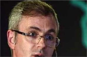 jammu kashmir detention petition supreme court omar abdullah