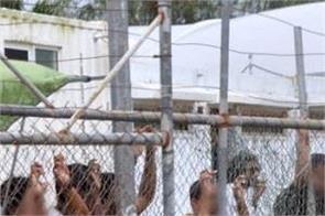 australian minister refugees and asylum