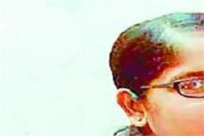 kusum agarwal  suicide case  students arrested