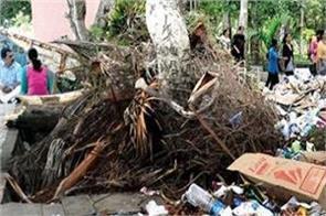 environment plastic breakfast chhattisgarh