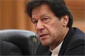 imran khan reacts to icj decision on kulbhushan yadav
