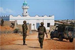somalia hotel terrorists attack 26 dead
