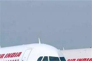 pakistan airspace air india hardeep singh puri