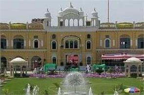 pakistan dr aamir ahmed