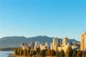 chinese multimillionaire wife sues vancouver mansion