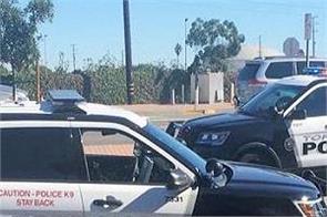 6 injured armed prisoners riot australian