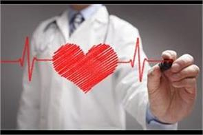 hiv infection increase risk of heart failure  stroke  researchers