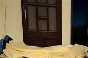 sri muktsar sahib drug overdose youth death