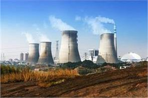 the world  s largest nuclear accident may occur in the uk