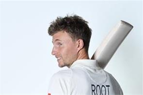 in a first in test cricket  ashes jerseys to have players   names  numbers