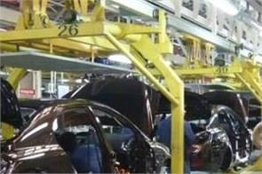one million jobs expected in the automotive industry