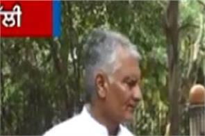 sunil jakhar sunny deol gurdaspur